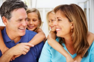 Oral health and how it affects overall health