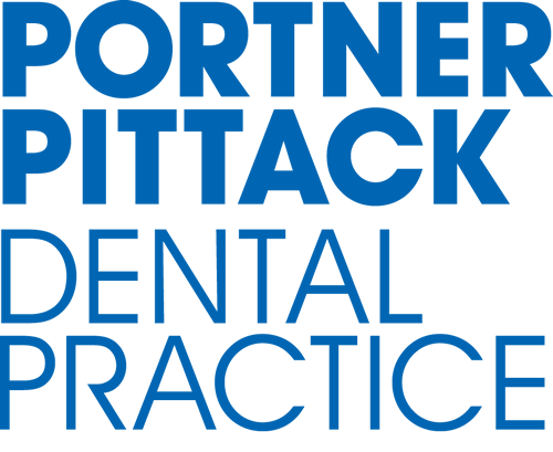 Portner Pittack Dentist in Mill Hill, Finchley, Hendon, Woodside Park & Edgware