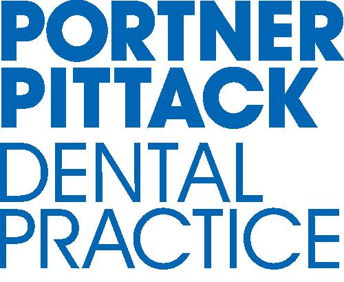 Portner Pittack Dentist in Mill Hill, Finchley, Hendon, Woodside Park & Edgware