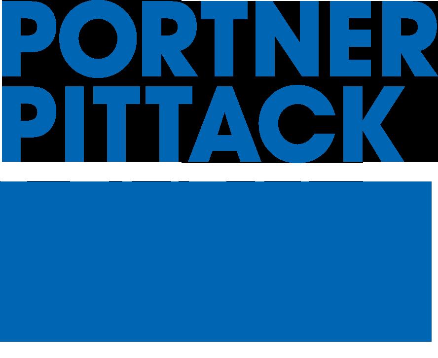 Portner Pittack Dental Practice